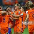 EURO 2017: Netherlands 1-0 Denmark - Oranje Leeuwinnen sees of brave Danes