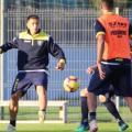 Udinese - I friulani devono stare attenti, con il Frosinone non si può sbagliare