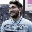Cataldi renews Lazio contract