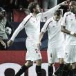 Sevilla 1-0 Juventus: Llorente haunts former club