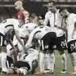 Notas: Corinthians mantém padrão defensivo, muda desenho tático e vence na Libertadores