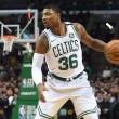 "NBA - La positività di Marcus Smart: ""Tornerò per i playoff"""