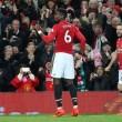 FA Cup - Huddersfield vs Manchester United, Mourinho per ripartire