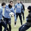Planning zaragocista para recibir al Real Oviedo