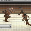 IAAF World Indoor Tour - Dusseldorf, Stanek e Su sugli scudi
