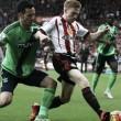 "Watmore believes Sunderland have enjoyed a ""good start"" to pre-season"