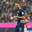 Stefan Ilsanker extends RB Leipzig stay till 2020