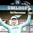 Valgren sorprende para conquistar la primera clásica de la temporada