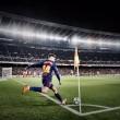 LaLiga - Il Barcellona rischia ma subito dilaga: Girona annichilito 6-1 grazie ad un super Suarez