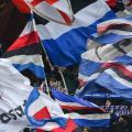Mercato Sampdoria- Attenzione alla pista Gabbiadini