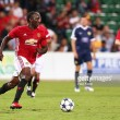 Yorke: Man Utd can attract the world's best