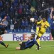 Europa League - Che beffa per l'Atalanta, il Borussia passa solo con un errore di Berisha (1-1)
