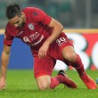Cagliari: la sconfitta contro il Chievo Verona non complica la corsa verso la salvezza