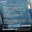Primera convocatoria de Luigi Di Biagio con la 'Nazionale'