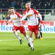 SSV Jahn Regensburg 4-3 Fortuna Düsseldorf: Die Jahnelf make incredible comeback from 3-0 down