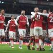 Finale Carabao Cup: Arsenal e Manchester City si giocano una fetta di stagione