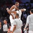Cosa possiamo attenderci dal resto della stagione NBA?