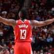 NBA- Gli Houston Rockets superano anche Minnesota