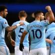 FA Cup, Manchester City alla prova Wigan