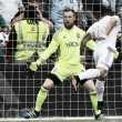 Dom Dwyer brace carries Sporting Kansas City past Seattle Sounders 3-0