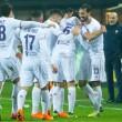 Fiorentina, senza infamia e senza lode. L'anonimato continua