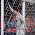 Juventus: sorrisi contro il Bologna e buone notizie dal mercato