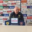 """Chievo, Rolando Maran sicuro: """"Giocheremo un grande derby"""""""