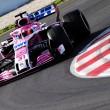 "F1, Force India - Ocon contro Verstappen: ""Vinsi la F3, ma in F1 arrivò lui!"""