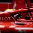 F1, Whiting non teme scorrettezze con le nuove norme sull'olio bruciato