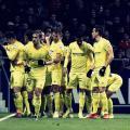 Girona surpreende e elimina Atlético de Madrid na Copa do Rei