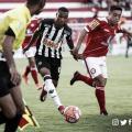 Tombense bate reservas do Atlético-MG e conquista primeira vitória no Mineiro