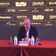 """Genoa, Ballardini in conferenza: """"Contro il Napoli sarà una partita stimolante"""""""