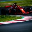F1, Ferrari - Nessun accordo rotto per Mekies!