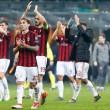 """Andrea Conti scalda i motori: """"Ritrovo un Milan cambiato e migliore"""""""