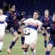 No jogo mais aguardado da semana, Lyon vence Barcelona na Champions League Feminina