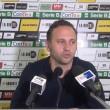 Serie B: l'Ascoli pareggia al 92', Spezia beffato da un goal di Varela (1-1)