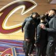NBA - Profumo di playoffs nella sfida tra Cavs e Toronto, dove hanno la meglio i primi