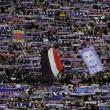 Fiorentina: trasferta difficile in casa del Torino, qualche dubbio per Stefano Pioli