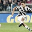 Paulo Dybala, el futbolista que viene