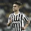 "Destaque na Juventus, Dybala valoriza Serie A: ""Cristiano e Messi não marcariam tantos gols"""