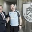 Desde 2012 no cargo, técnico Sean Dyche renova contrato com Burnley por mais 4 anos