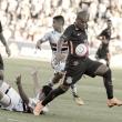 Taça Libertadores: tudo o que você precisa saber sobre Corinthians x Deportivo Lara