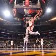 NBA - Miami si prende nel finale lo Staples Center. Lakers pasticcioni