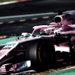 """Esteban Ocon: """"Estoy centrado totalmente en Force India y eso es lo más importante"""""""