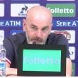 Torino - Fiorentina, incrocio di metà classifica