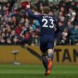 FA Cup: nessun problema per il Tottenham, Swansea KO grazie ad un super Eriksen