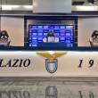 """Lazio - Inzaghi al veleno: """"Il VAR ci ha penalizzato, all'Europa League penseremo poi"""""""
