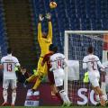 Milan, pareggio contro la Roma: Piatek ancora in gol, ma Donnarumma sontuoso!