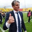 Cagliari: la vittoria di Benevento rassicura Diego Lopez