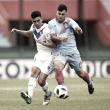 Em duelo contra má fase, Arsenal e Vélez empatam pelo Campeonato Argentino